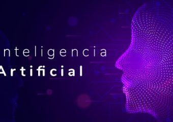Inteligencia Artificial:  ¿Presente o futuro?