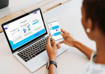 MiTerna.com: La nube de RRHH donde convergen reclutadores, candidatos, pero por sobre todo personas.