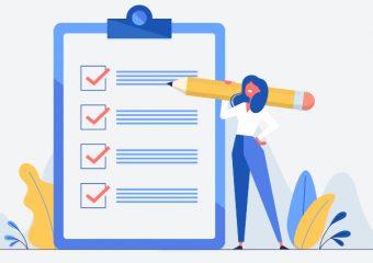 ¿Por qué preferir 4Test y no otros test psicotécnicos o metodologías de evaluación de competencias laborales?