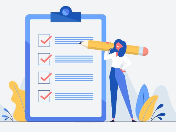 ¿Por qué preferir 4Test y no otras metodologías de evaluación de competencias laborales?