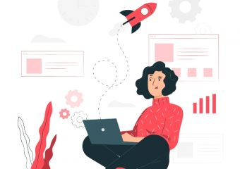 Descubre qué plataforma web ayudará a que potencies tu pyme