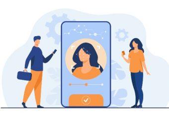 Conoce la aplicación que permite conectarte con un intérprete de lengua de señas de forma inmediata