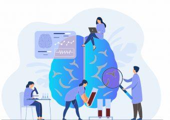 Hub APTA entregará $300 millones para creación de cinco startups científico-tecnológicas