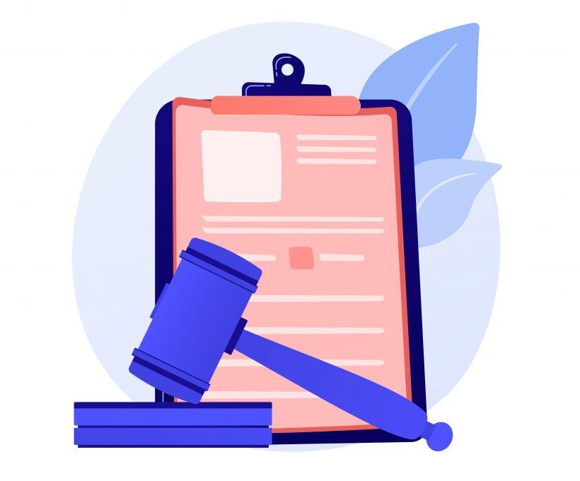 Autoridades piden a empresas informar sobre el cumplimiento de la Ley de Inclusión