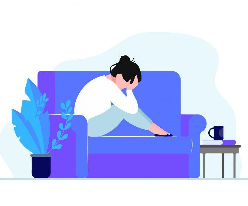 La tecnología combate sentimientos de soledad