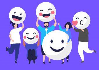 La felicidad en tiempos de pandemia y teletrabajo
