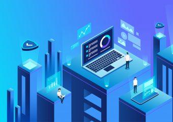 El futuro es digital: negocios y la obligación de adaptarse